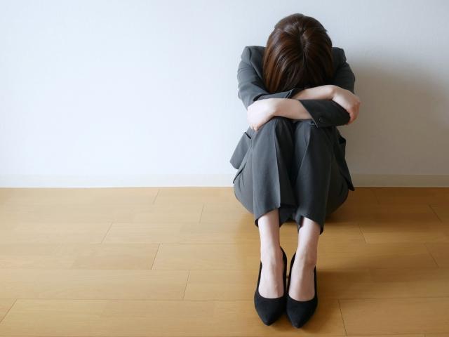 経営者に孤独はつきもの。孤独を癒すメンタルケアの方法を紹介