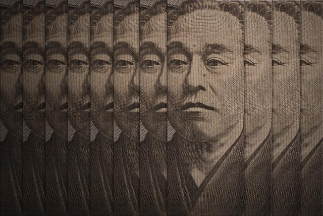 福沢諭吉の名言を解説!現代人こそ学びたい「独立自尊」の生き方