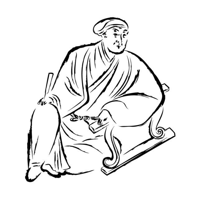 黒田官兵衛の人物像とエピソードを解説!人生の戦略は知将に学べ