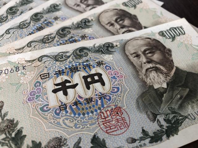 初代総理大臣・伊藤博文とは?日本の近代化を支えた政治家を解説!