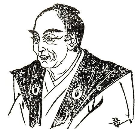 影響力がある人の特徴を藤田東湖から学ぶ