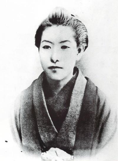 日本初の女流作家・樋口一葉から学ぶ、自分らしく生きるコツ
