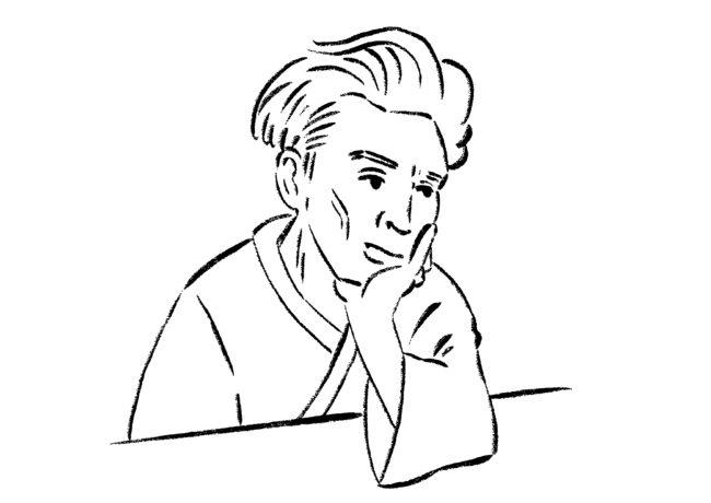 【人間失格】太宰治の名言・エピソードから学ぶ仕事のヒント