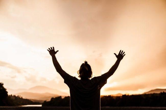 「るろうに剣心」の名言から学ぶ現代を生き抜く強い心