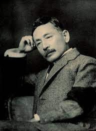 夏目漱石は引きこもりだった?文豪の挫折と恥ずかしすぎるクセ